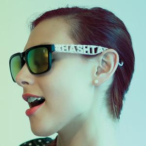Banner Eyewear