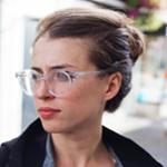 Shapeways Designer Kasia Wisniewski