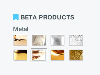 Beta Products