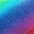 Full Color Sandstone