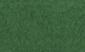 Green Polished