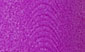 Violet Purple Strong & Flexible Polished