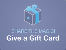 Shapeways Gift Cards