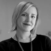 Lauren Slowik