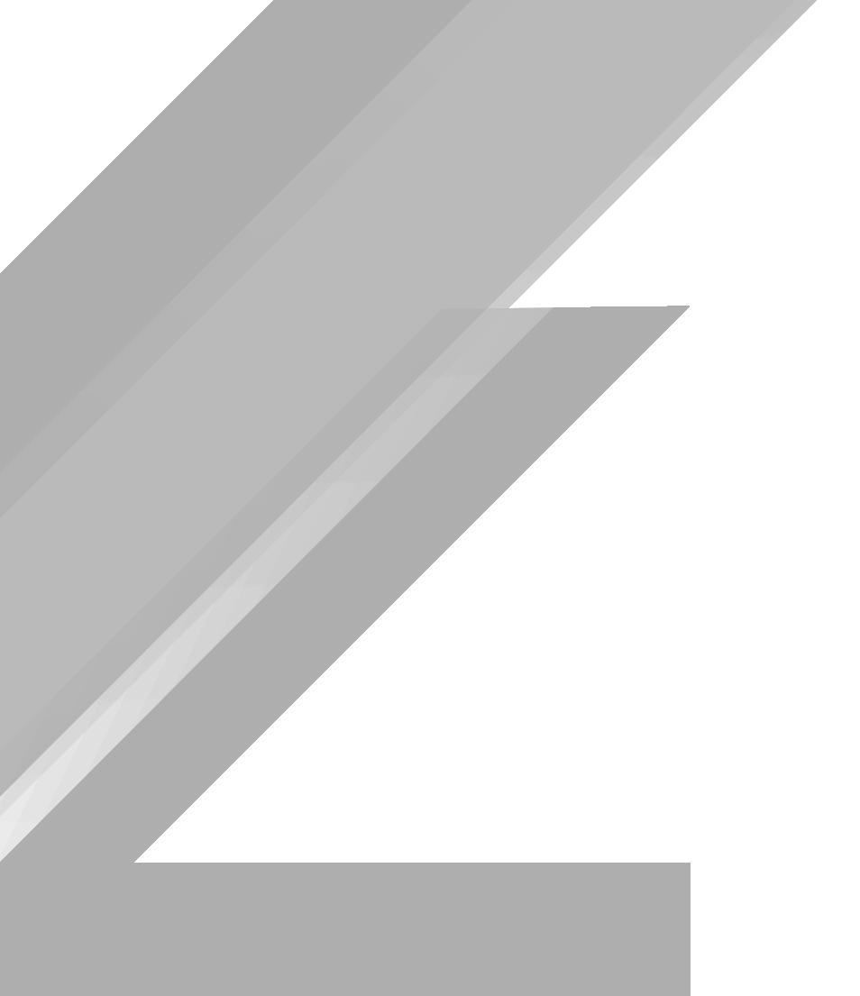 Banner Header Image