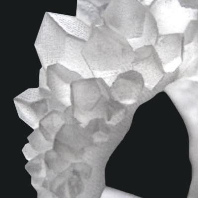 Acrylic Plastics for Jewelry