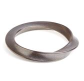 Personalize bracelets