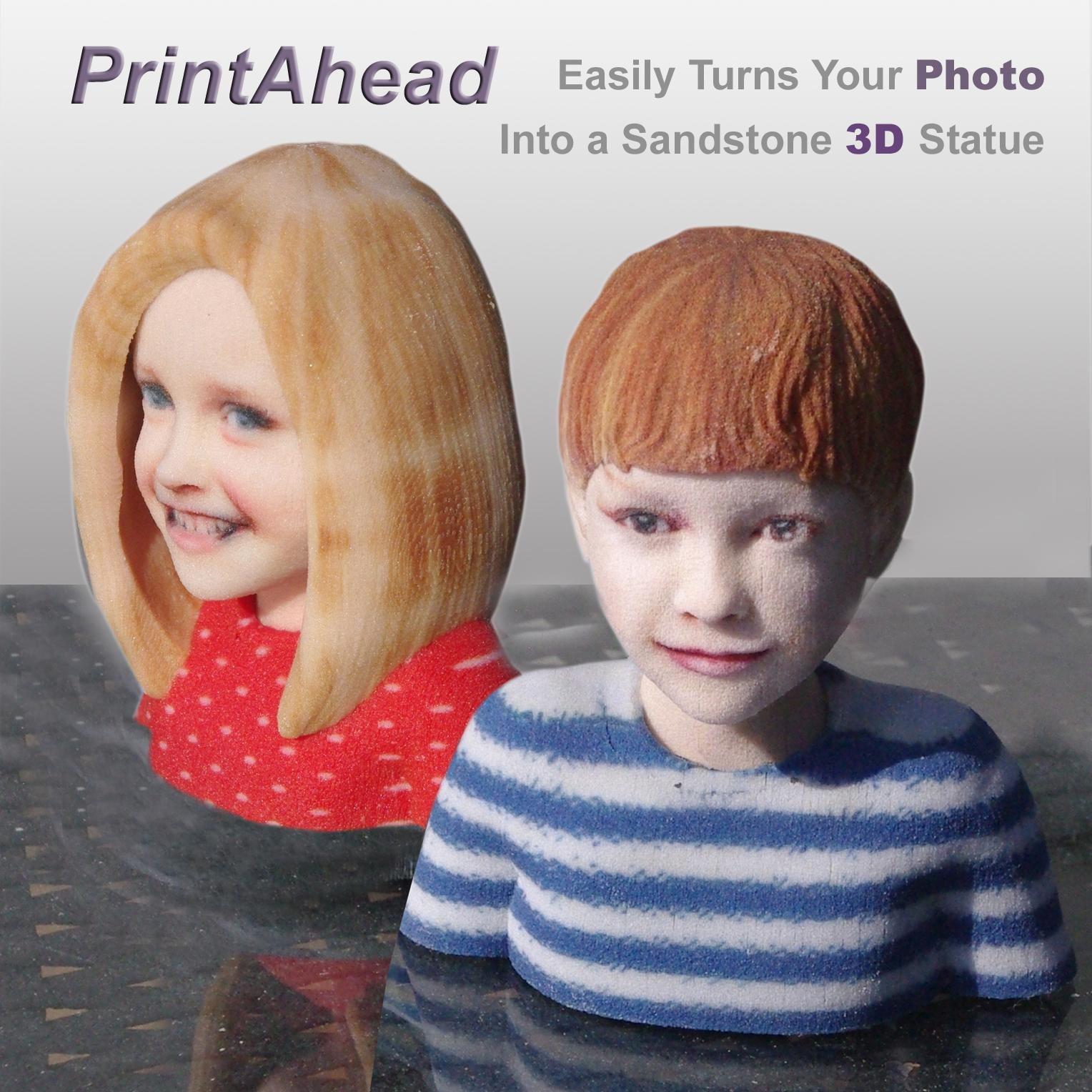 PrintAhead