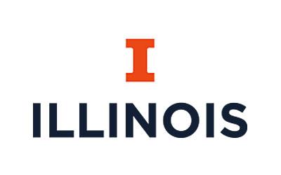 University of Illinois Champlain Urbana