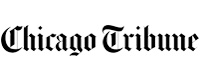 Shapeways in the News on Chicago Tribune