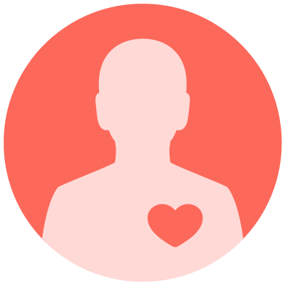 Core Value - Personal