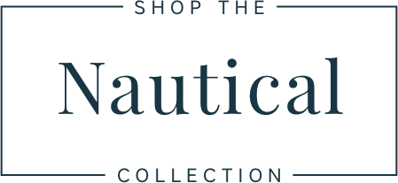 Shop the Nautical Collection