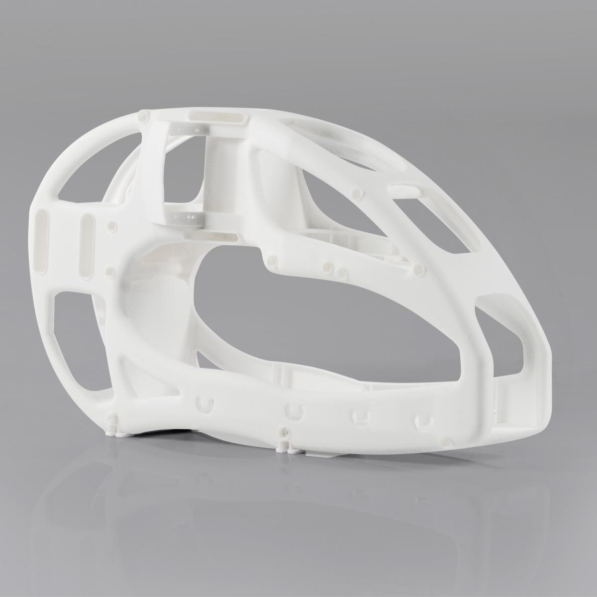 PA11 3D Print