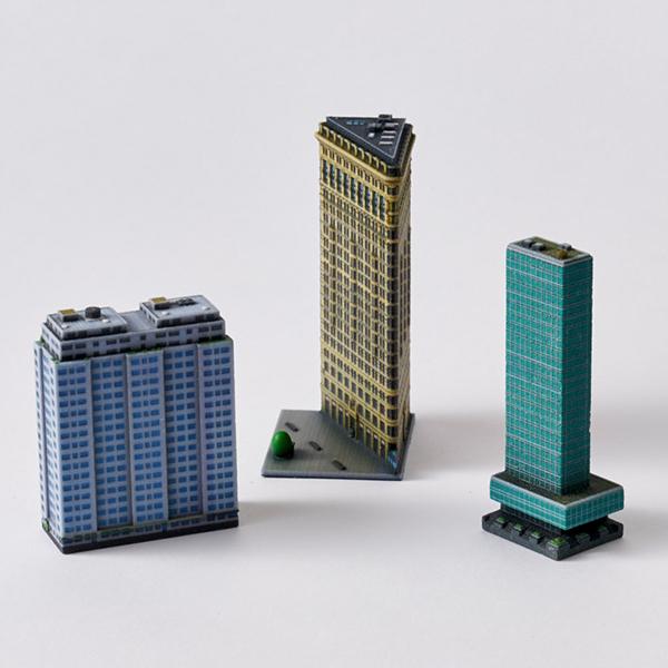 3D Printing Materials: Plastic, Metal, And More