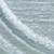 Fine Detail