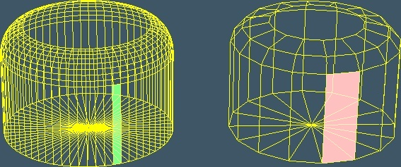 Design Tips for Shrinking and Enlarging Models to Scale - Shapeways