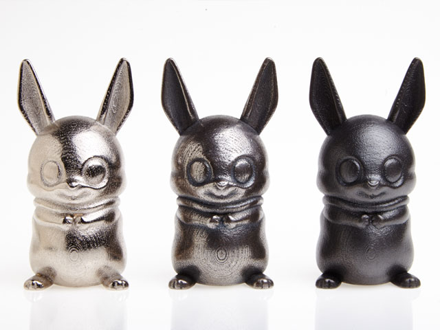 https://static1.sw-cdn.net/rrstatic/img/materials/steel-top-bunnies-20131018.jpg