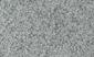 Black Nylon 11