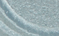 Frosted Extreme Detail