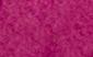 Pink Polished
