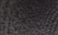 Matte Black steel